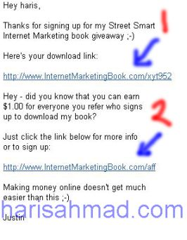 street smart internet marketing