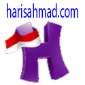 logo hostinger indonesia